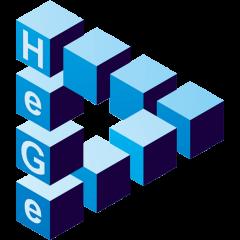 HeGe Modellbau